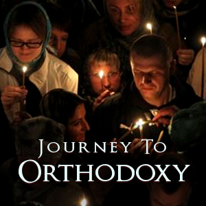 Catacomb Orthodoxy