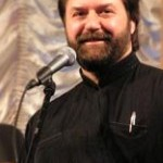The Incredible Story of a Renowned Orthodox Missionary…