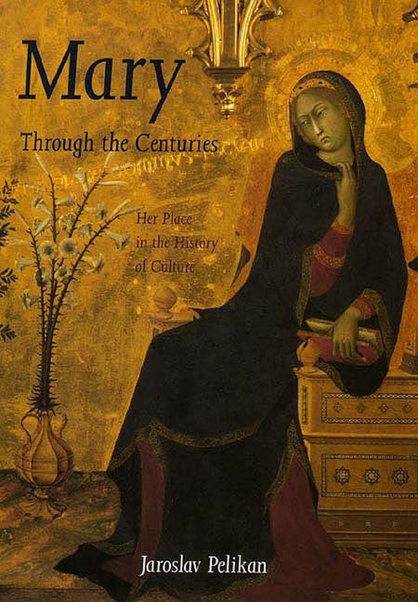catholic women through the ages essay