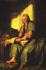 rembrandt-apostlepaul12
