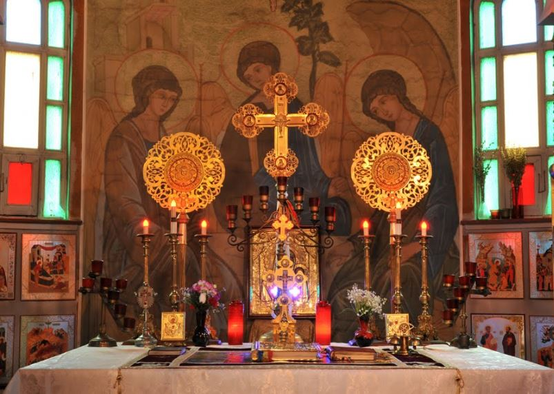 00 altar