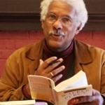Dr. Albert Raboteau, Princeton University Professor of Religion, Orthodox Christian Convert
