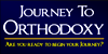 Journey to Orthodoxy How others have found the one, holy, catholic and apostolic Church.