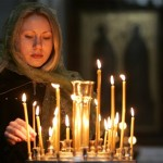 Converts to Orthodoxy increase, while converts to Islam decrease in Russia