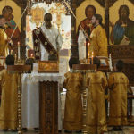 Turning to Orthodoxy