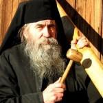 My Story & Journey to Orthodoxy