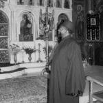 Orthodoxy In The Congo: Part 1