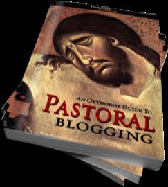 Blogbookimage243