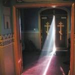 st tikhon seminary