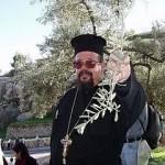 Hebrew Liturgies Resound in Jerusalem
