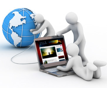 internet-marketing-services1