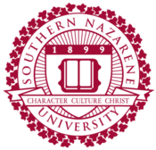 Southern_Nazarene_University_seal