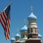 USA Orthodox