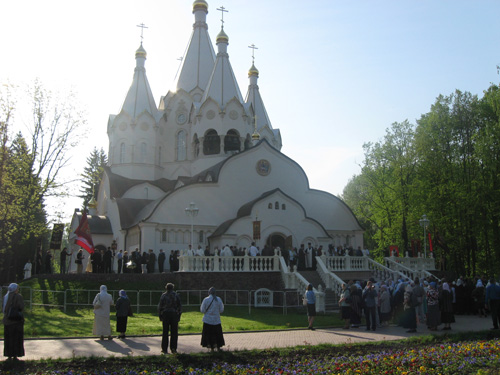 butovo_church_sm