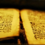 old-bible