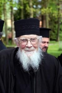Fr John Maitland Moir 1