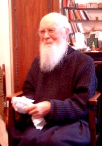 Fr John Maitland Moir 3