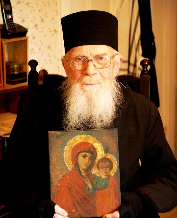 Fr John Maitland Moir 4