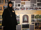 With One Heart, In One Spirit: Germany's Only Orthodox Womens Monastery