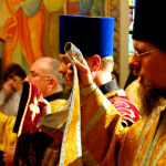 Spiritual Integrity On The Journey To Orthodoxy