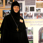 Mother Maria 2