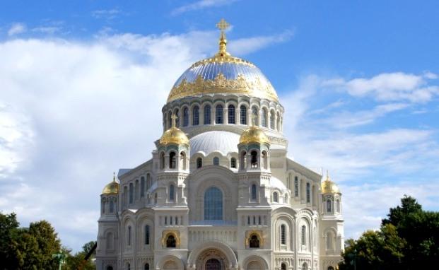 Orthodox Church2
