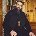 Orthodoxy Has Authority In France