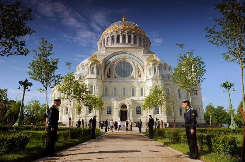 why orthodoxy