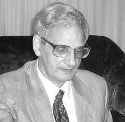 Mikhail Chavchavadze