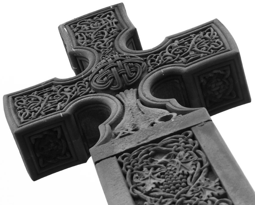 celtic-cross-side-bar