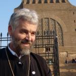 Fr Korbus
