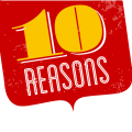 10reasons