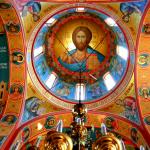Why I Became Orthodox: Part One