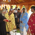 How A Hindu from Fiji Became An Orthodox Priest