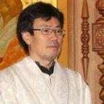 Fr Anatoly