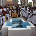 Baptism-in-Congo-620x350