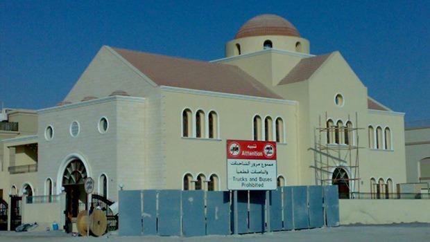 Greek-Church-in-United-Arab-Emirates-620x350