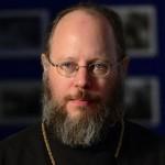 Fr Peter Jackson