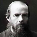 Feodor Dostoevsky; Orthodox Convert