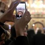 Church Growth Orthodox Style