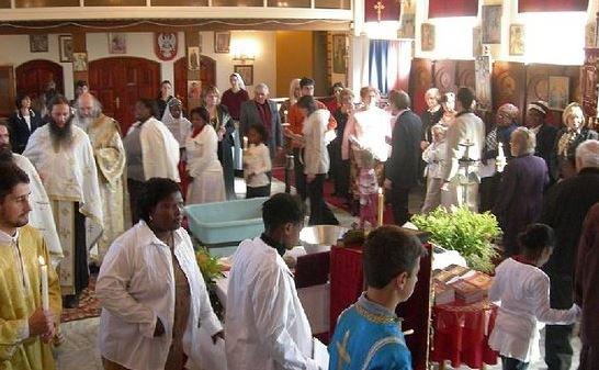 001 pretoria baptism