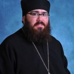 Fullnes of grace is only in Orthodoxy