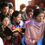 Vietnamese Orthodox