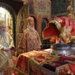 Islam Through the Heart and Mind of a Convert to Orthodox Christianity, Part 2