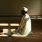 Islam Through the Heart and Mind of a Convert to Orthodox Christianity, Part 1
