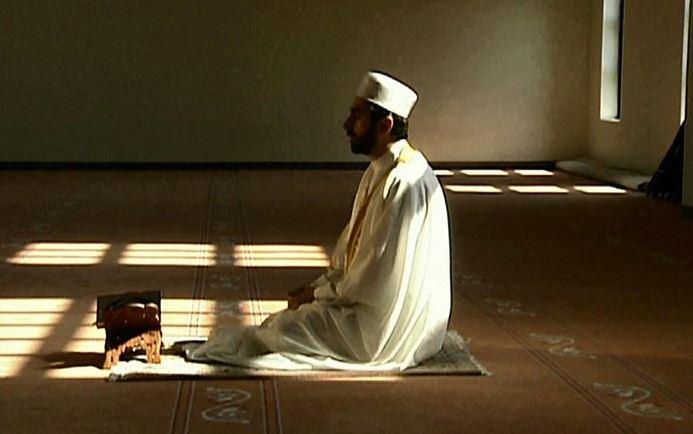00 00 Islam