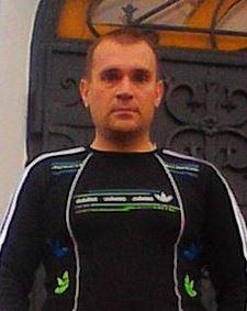Vevgeny Verner