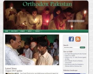 orthodoxpakistan