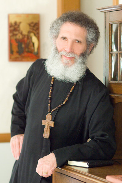 Fr-James-Bernstein-in31
