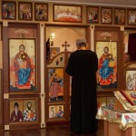 From the Church of Christ to the Orthodox Church: Part 5